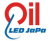 LED-JAPA OIL, s.r.o.