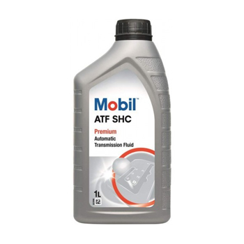 Mobil ATF SHC