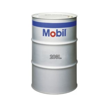 Mobilube XHP 75W-80